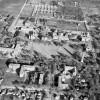 SDSU campus 1952