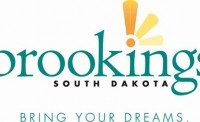 Bring your dreams to Brookings
