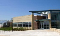 SDSU dedicates new lab for seed testing