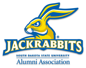 Jackrabbits SDSU Alumni Association