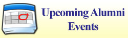 Upcoming South Dakota State Alumni Events