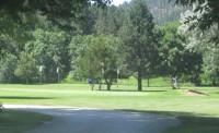 West River golf tournament turns 30