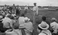 1940s Field Day