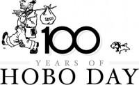 Hobo Day trivia