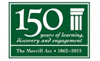 Morrill Act turns 150