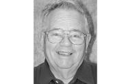 Distinguished alum, coach Marking dies at 85
