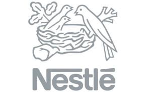 p24-nestle-logo-LG005bee_b