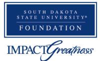 Jackrabbit scholarship initiative