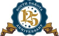 SDSU's impact on the state of South Dakota