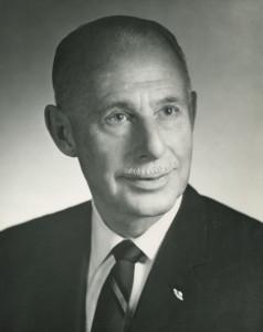 Arthur Tompkins '18