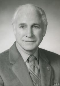 Charles Tompkins '28