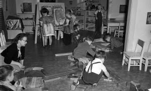 p10-HS-Home-ec-nursery-1955