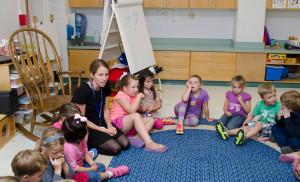 p10-preschool-DSC_0359