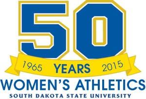 50-Years-Women's-Athletics---Final