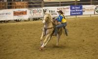 SDSU Rodeo Club