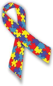 p28-Autism_Awareness_Ribbon