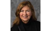 Reeder named nursing's associate dean for research