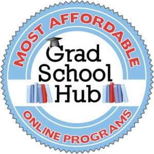p07-grad-school-hub-most-affordable-online-programs