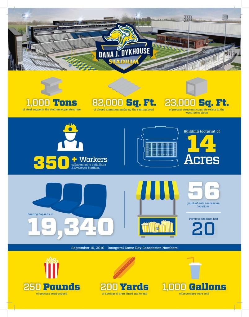 p26-stadiumfunfacts_2016_final_bleedcrops