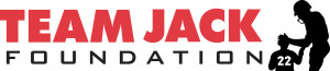 Team-Jack-Logo-no-tagline-EPS