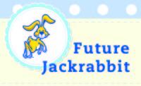 #FutureJackrabbits