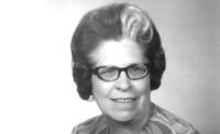 Remembering Distinguished Alum Van Overschelde